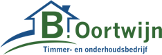 B Oortwijn Logo